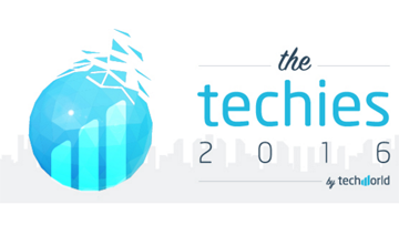 2016-Techies