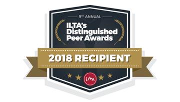 2018-ILTA