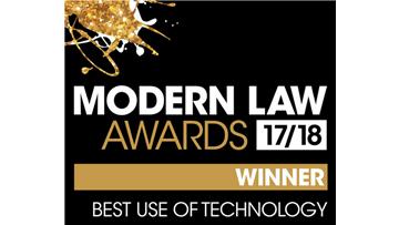 ModernLaw-2018